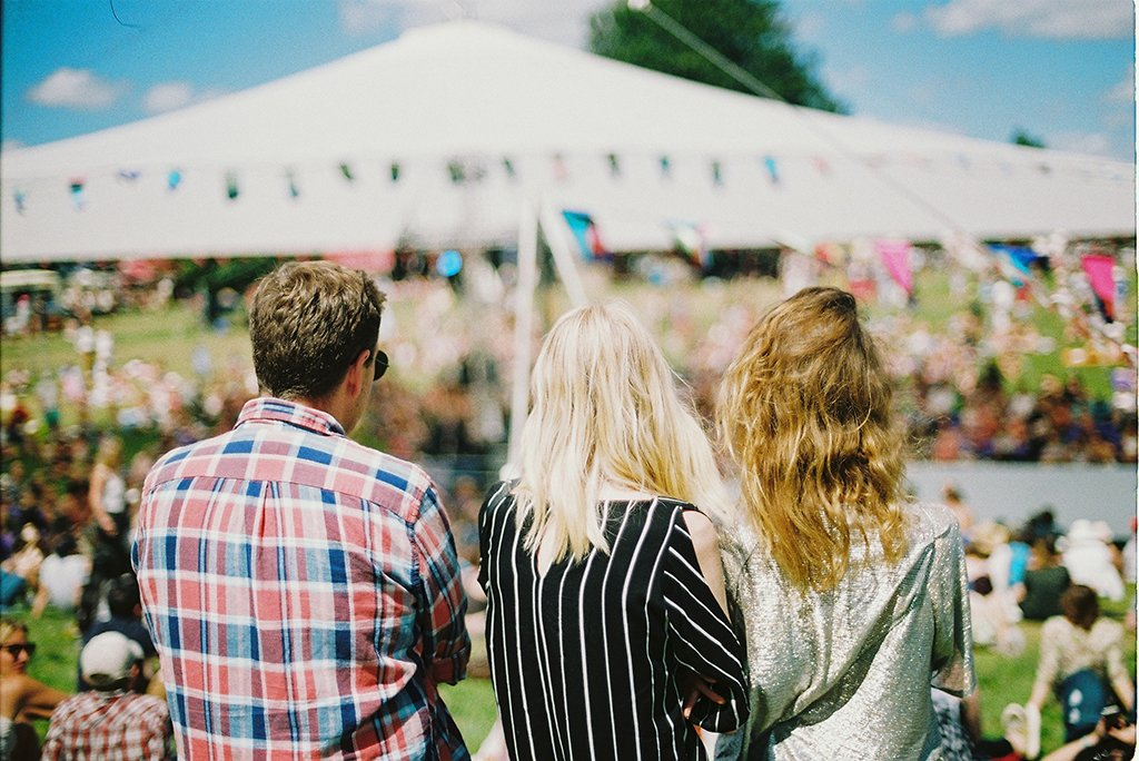 Outdoor fair Clermont Florida Events and entertainment